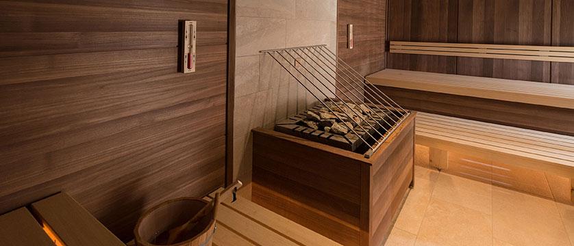 Hotel Nassereinerhof, St. Anton, Austria - sauna detail.jpg